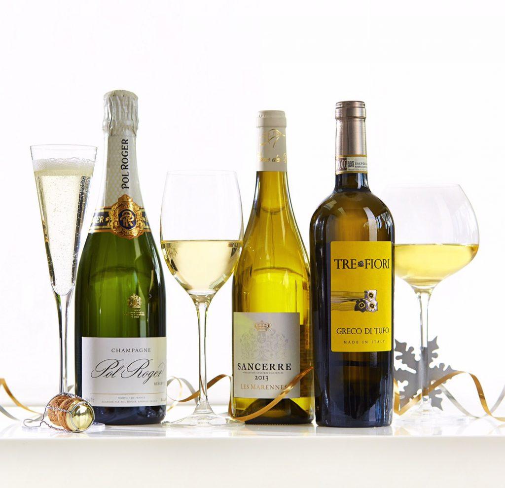 Wine_3
