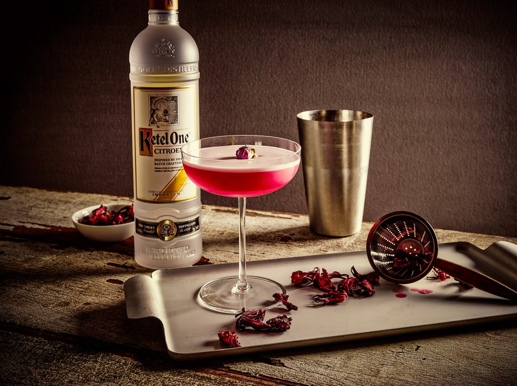 AL Lovers Touch 1 w1 | Ketel One