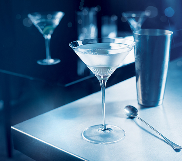 GG HOLIDAY FY14 ClassicMartini S   Grey Goose