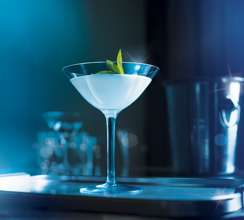 GG HOLIDAY FY14 PeppermintMartini S   Grey Goose