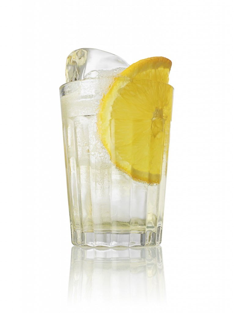 Ginsing Tonic | Beefeater 24