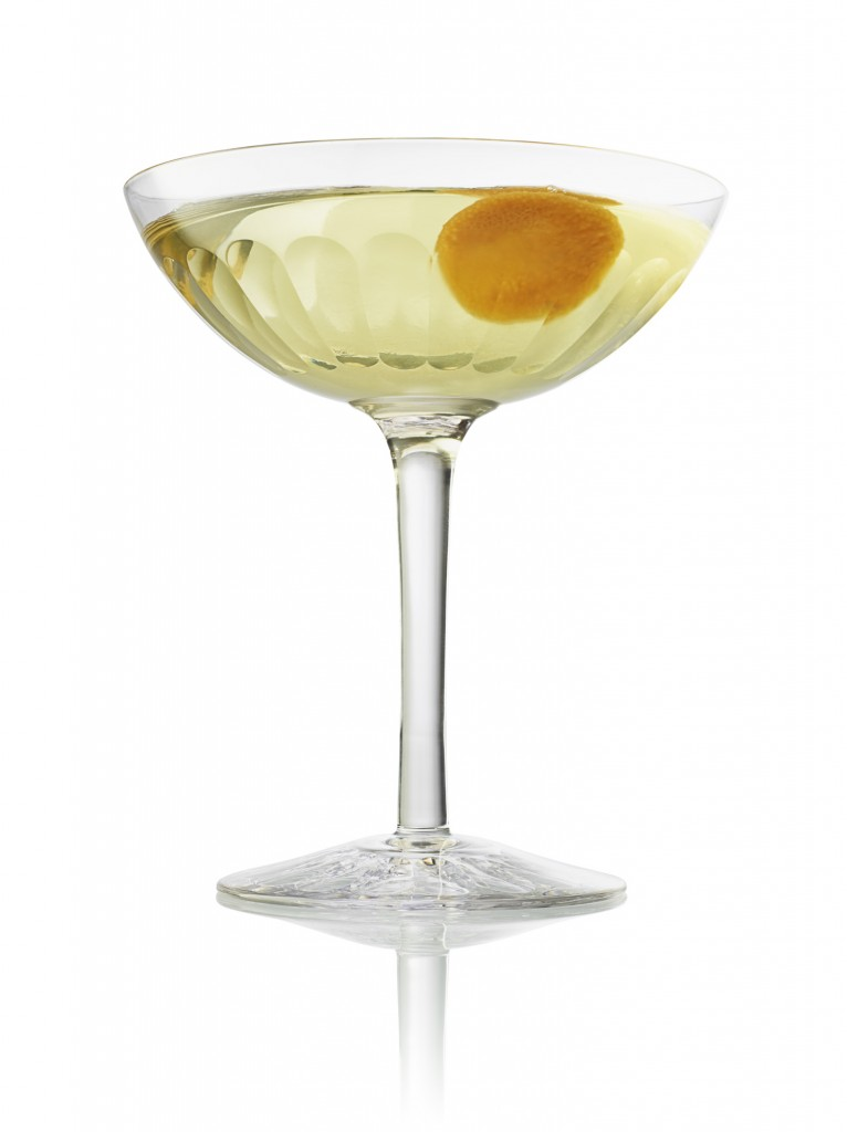Green_Tea_Martini