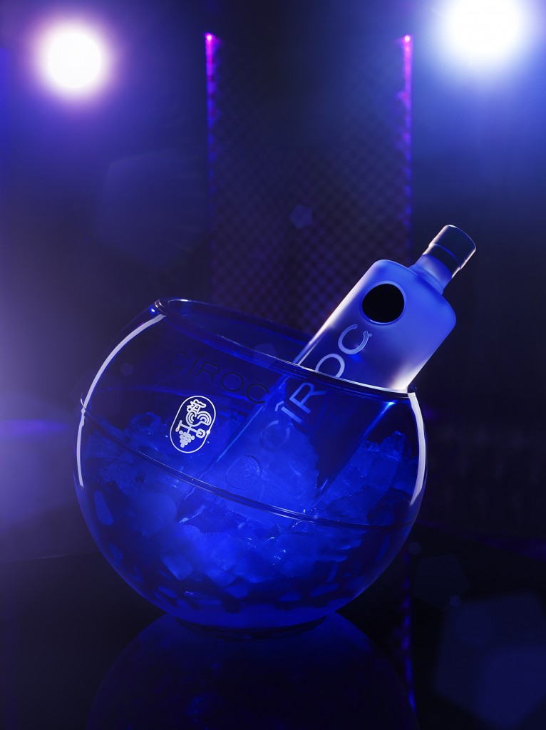 RL_Ciroc_Nightclub_IceBucket_w1