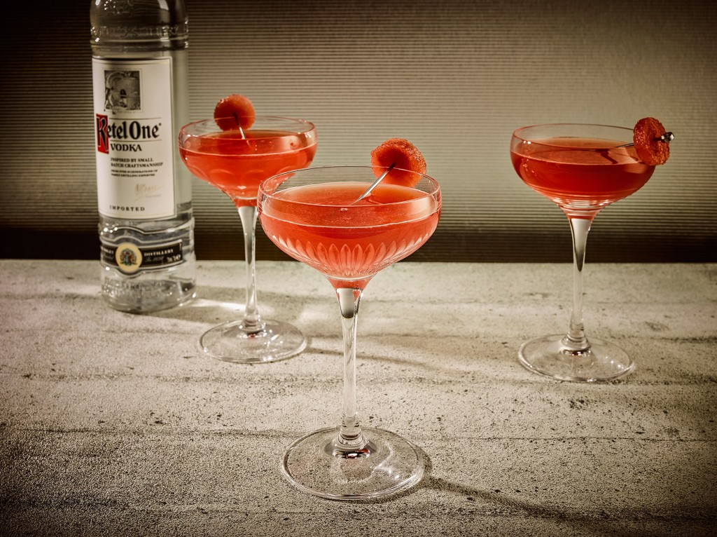 SD Classic Watermelon 1 w1 | Ketel One