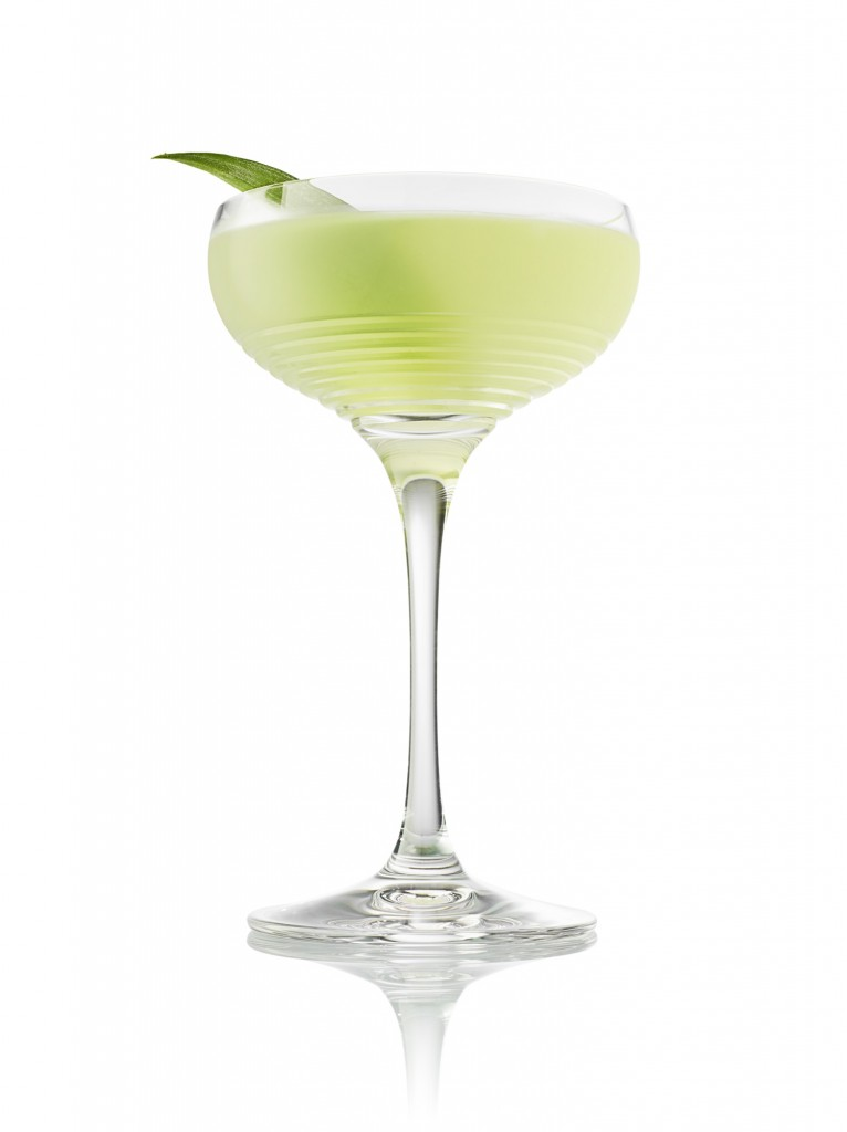 Tropical_Gimlet