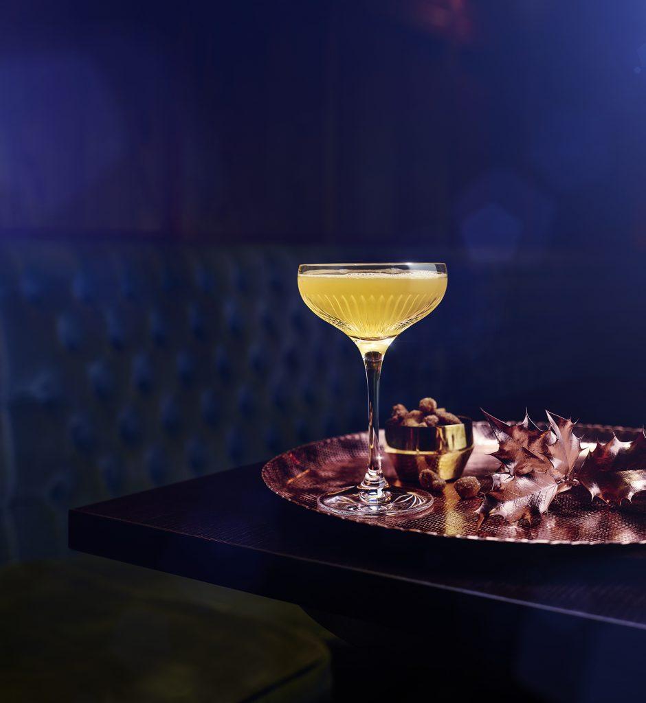Haig_Club_01_Roast_Chestnut_Martini_w3