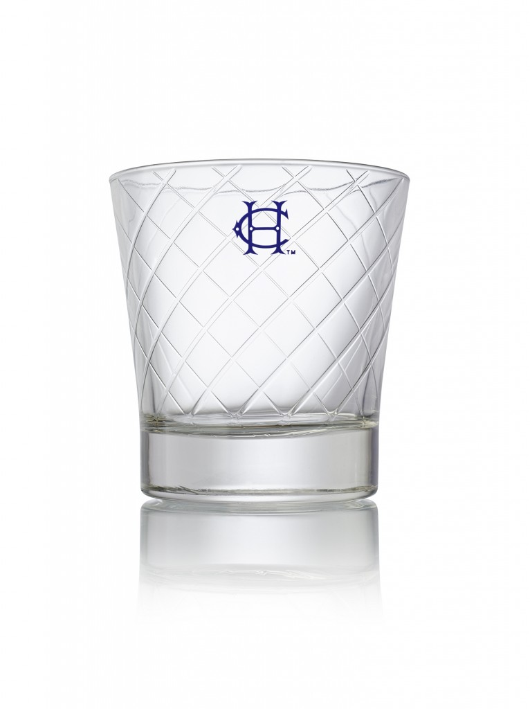 Haig_Club_Glass_w1