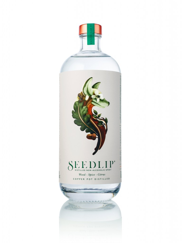 Seedlip_Master_Bottle_w3