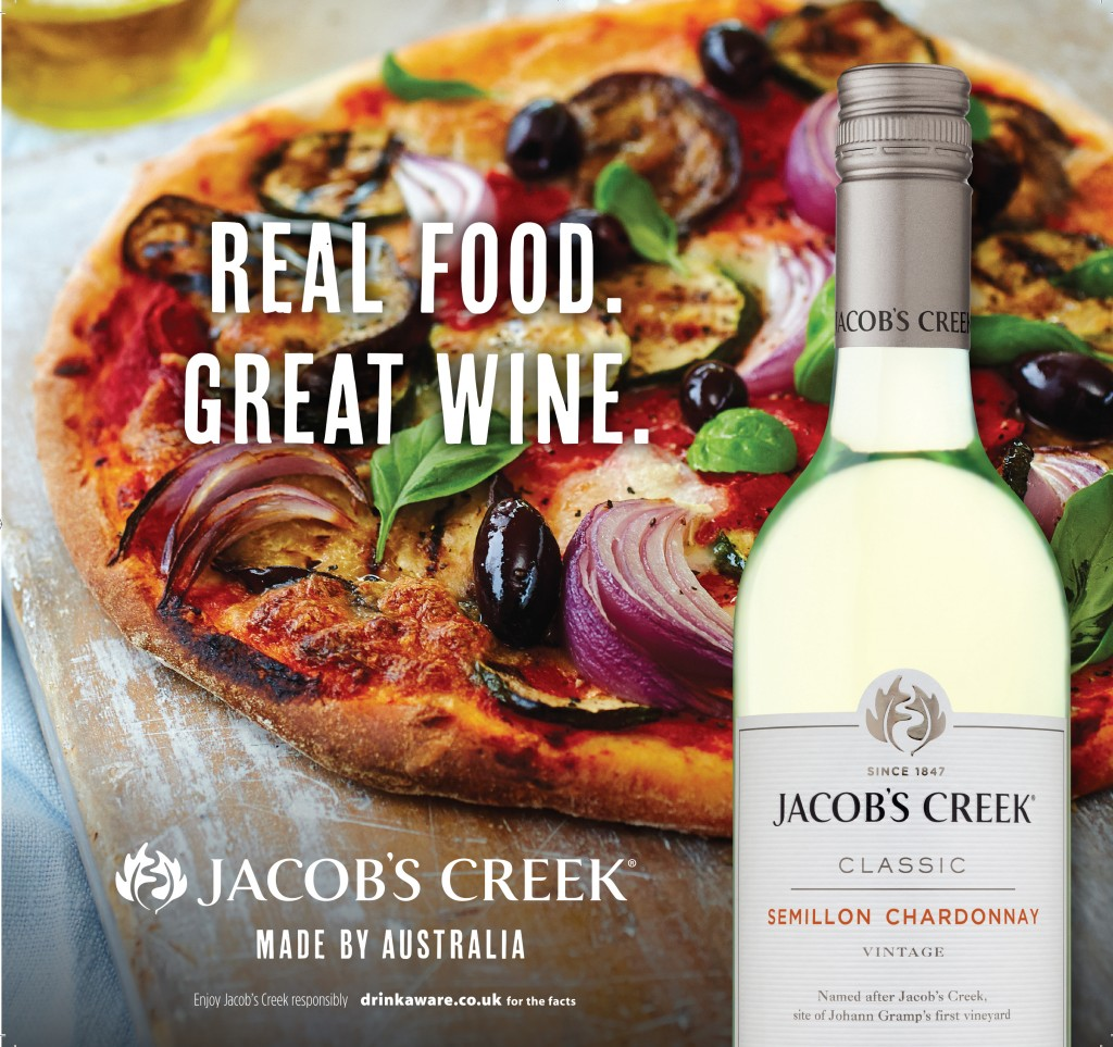 Jacob's_Creek_Sainsburys