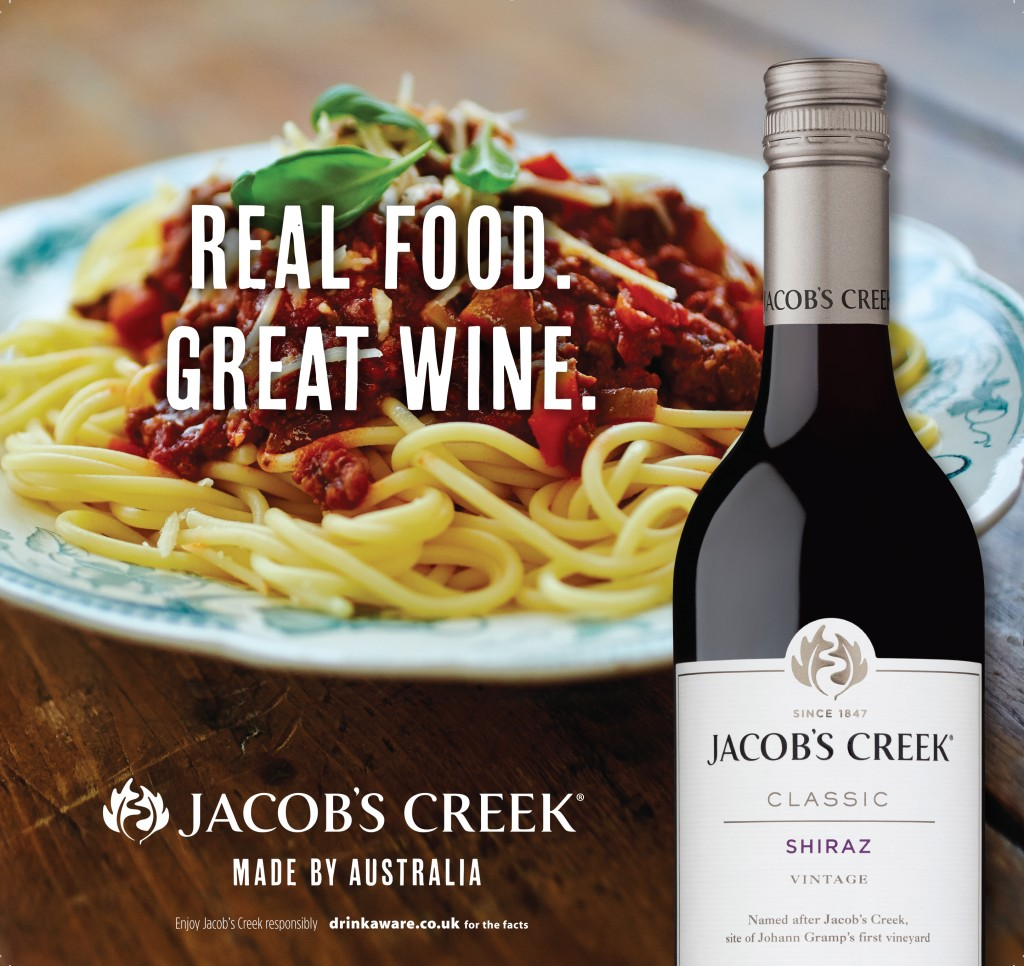 Jacobs_Creek_Sainsbury's_