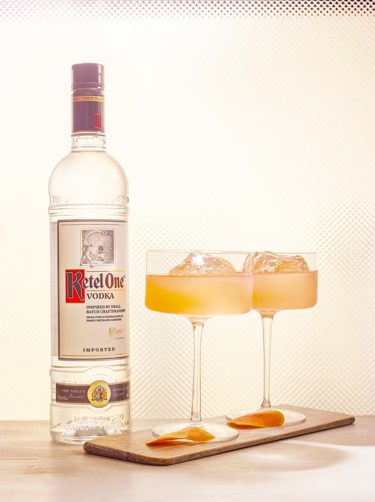 Ketel_One_Almost_Famous_
