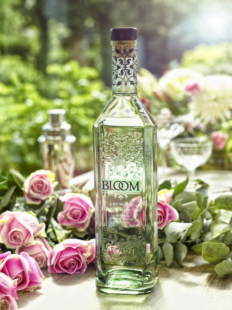 Bloom_Gin