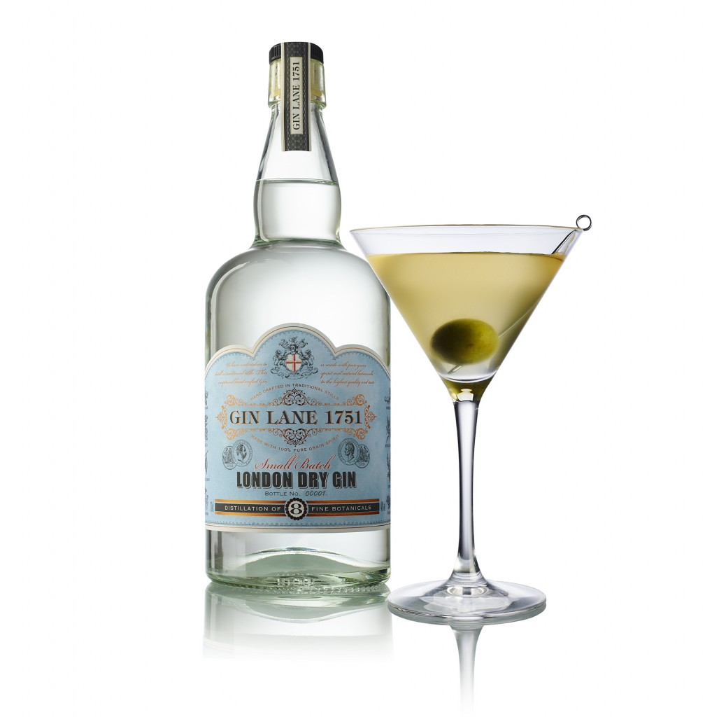 Gin_Lane_ClassicDry_Dirty_Martini_w1