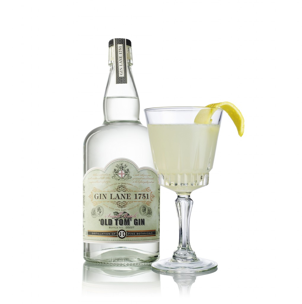 Gin_Lane_Old_Tom_Corpse_Reviver_w1