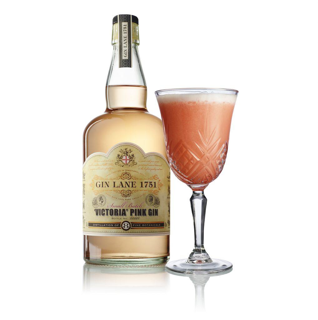 Gin_Lane_Pink_Club_Clover_w1