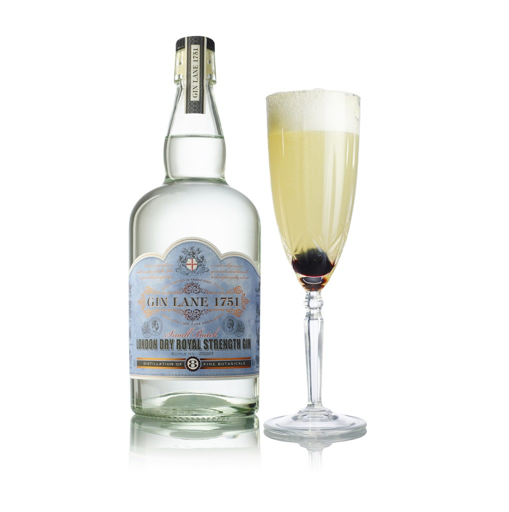 Gin_Lane_RoyalStrength_French75_w1