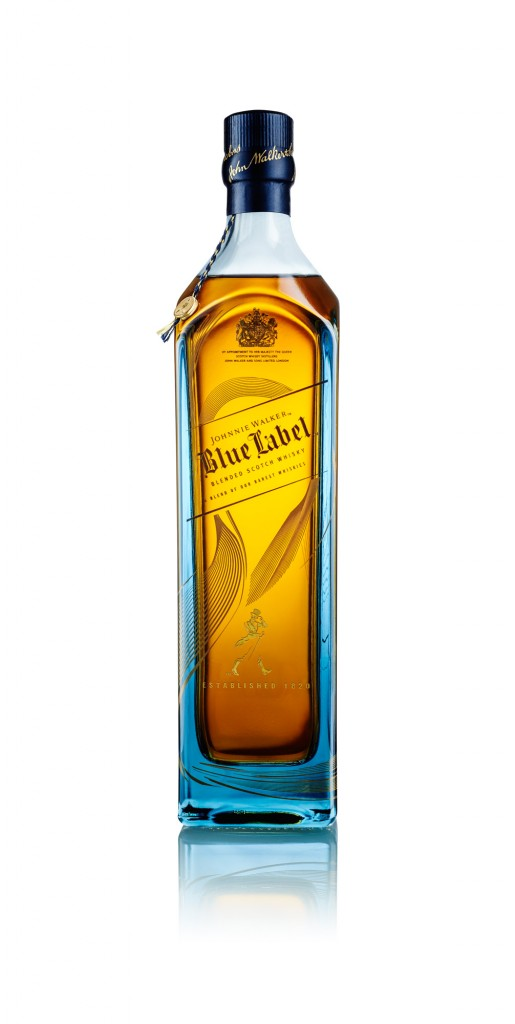 JW_BlueLabel_LE_F_Bottle