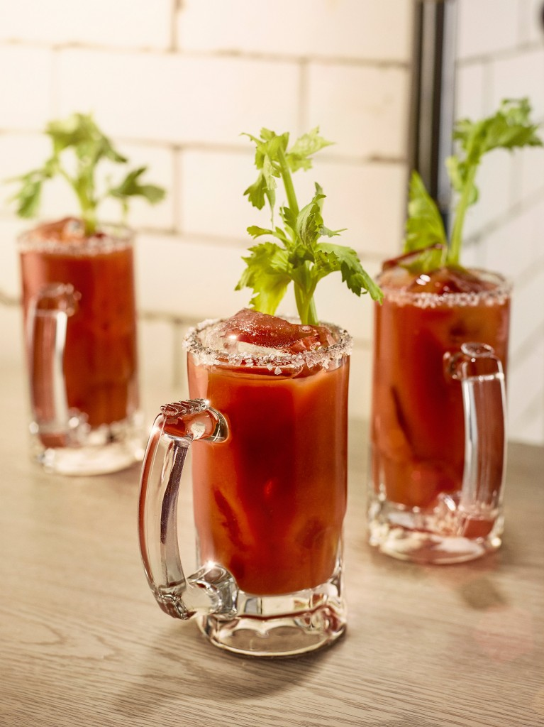 Ketel_One_Bloody_Mary_w3