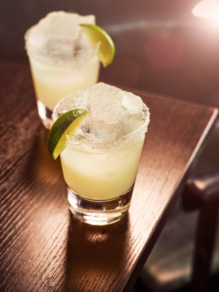Margarita w2 | Diageo World Class