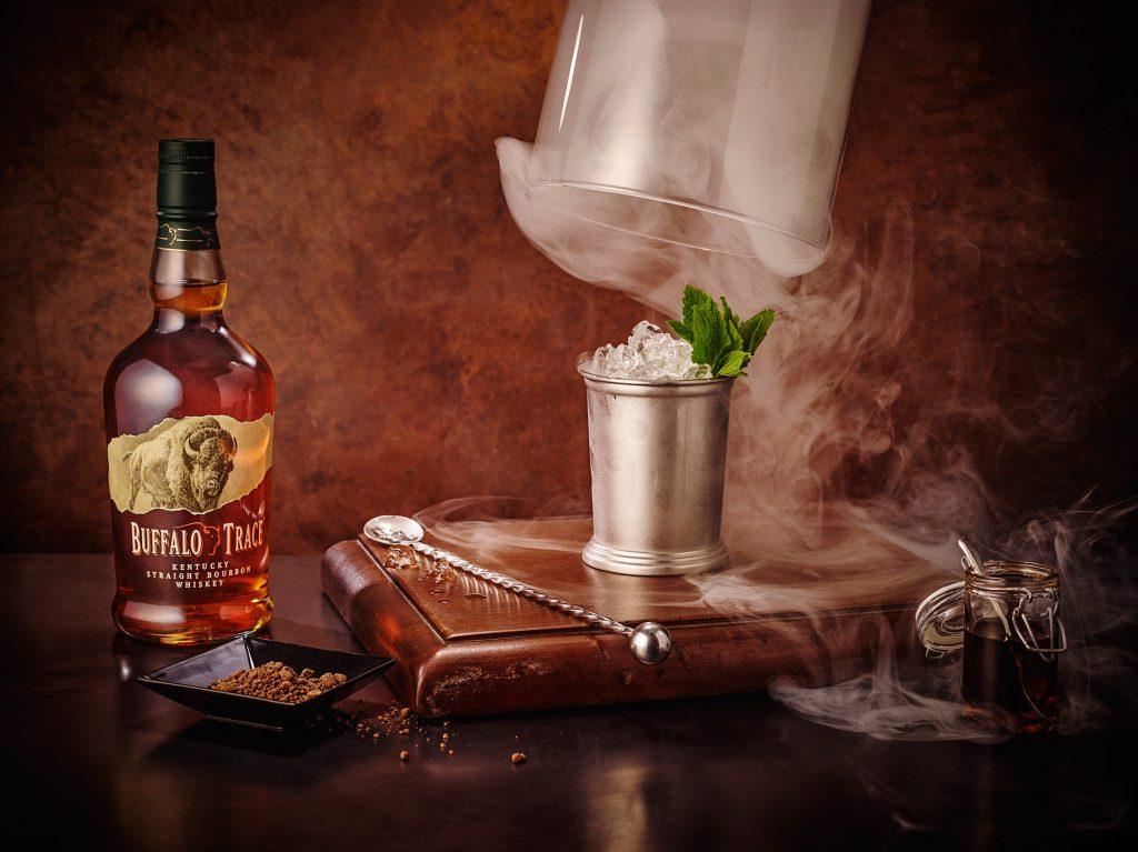 99-Bourbons_w1
