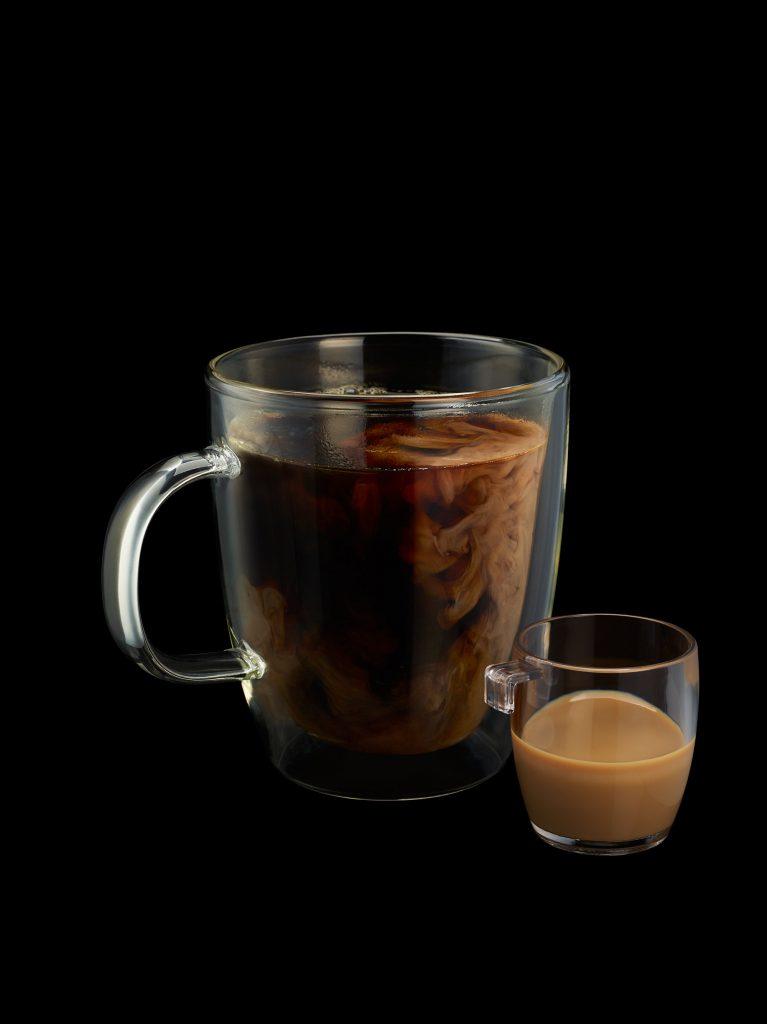 Baileys and Coffee Studio W3 | Baileys