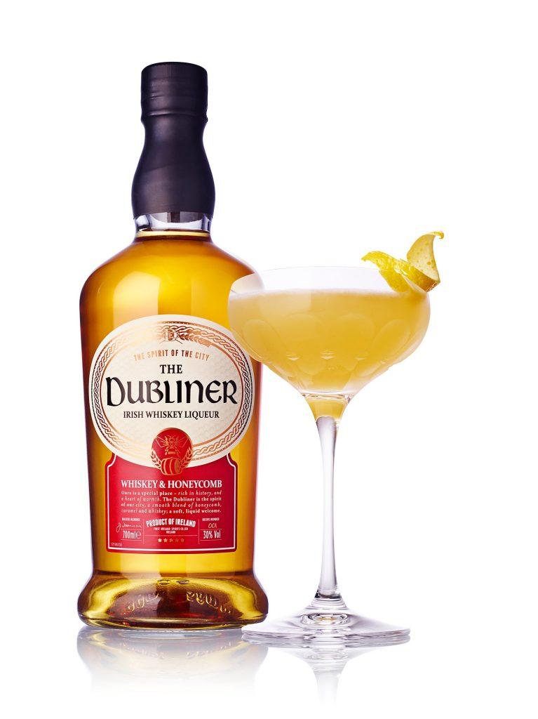 Dubliner_Honeycomb_Beehaysus_w2