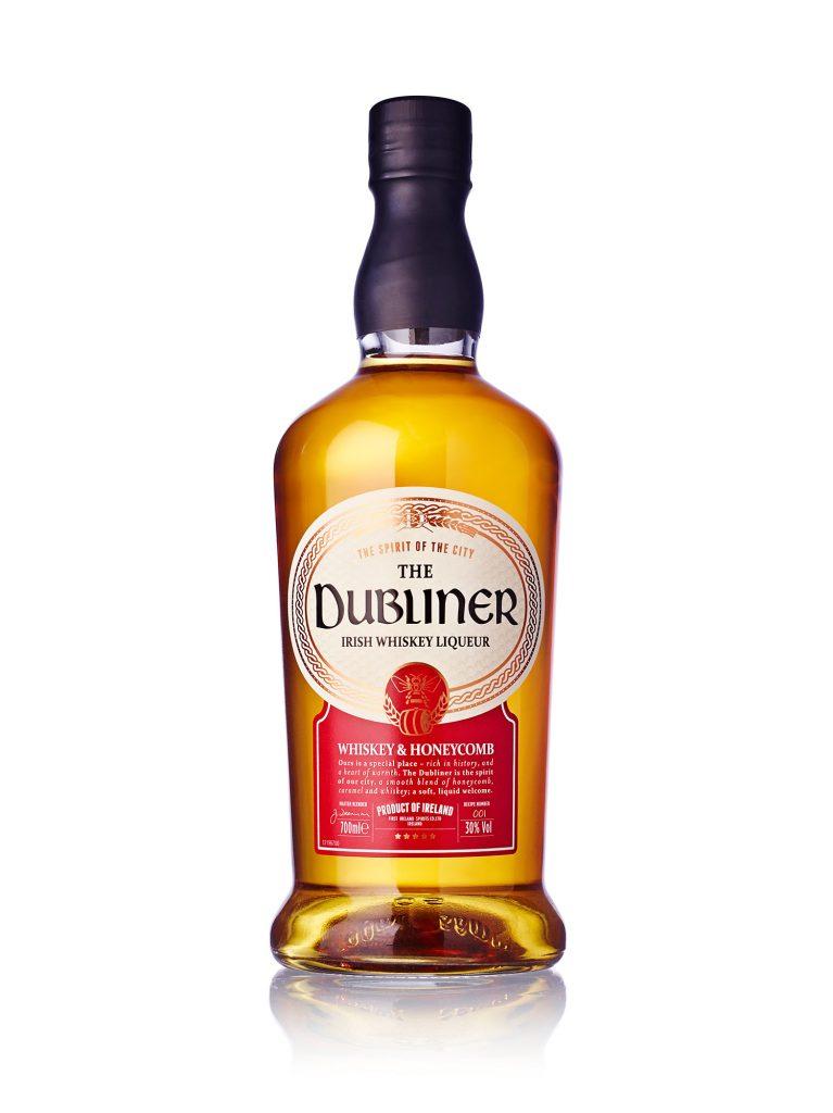 Dubliner_Honeycomb_w2
