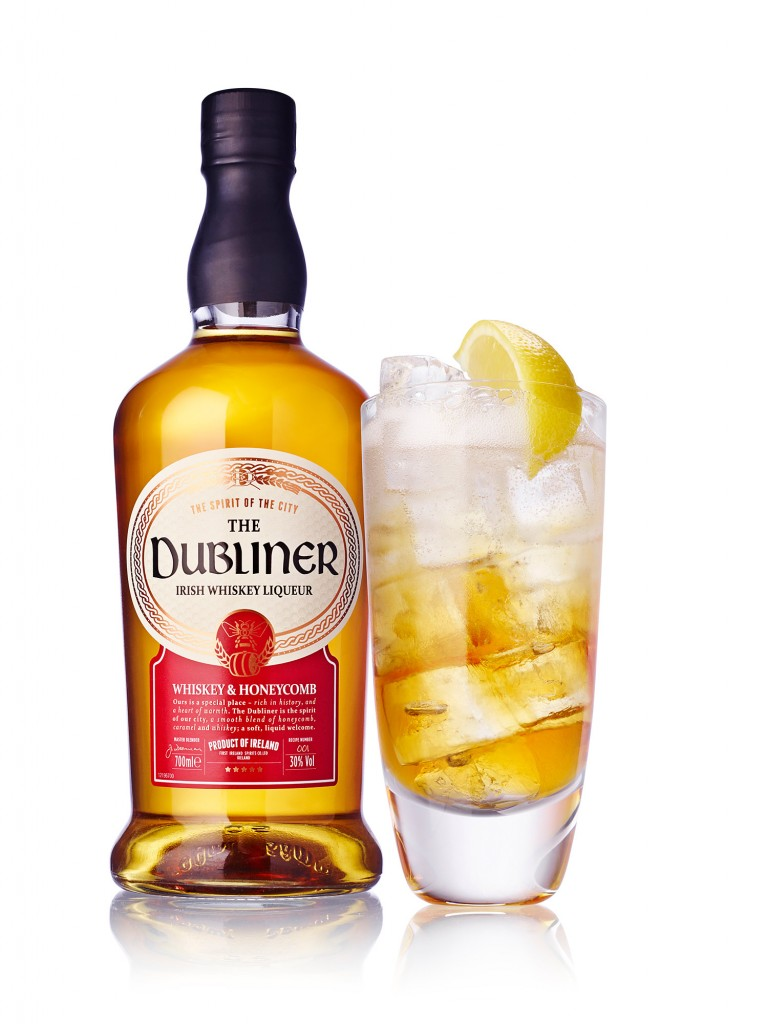Dubliner_Lemonade_comp_w2