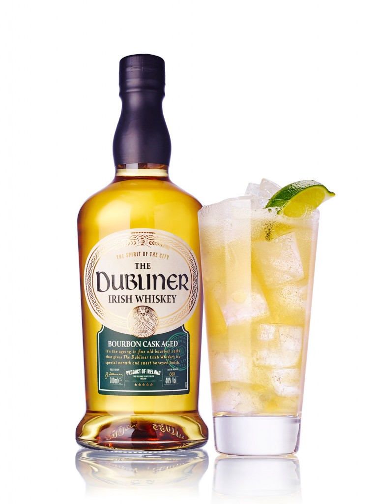 Dubliner_Whiskey_G_Bottle_Ginger_w2