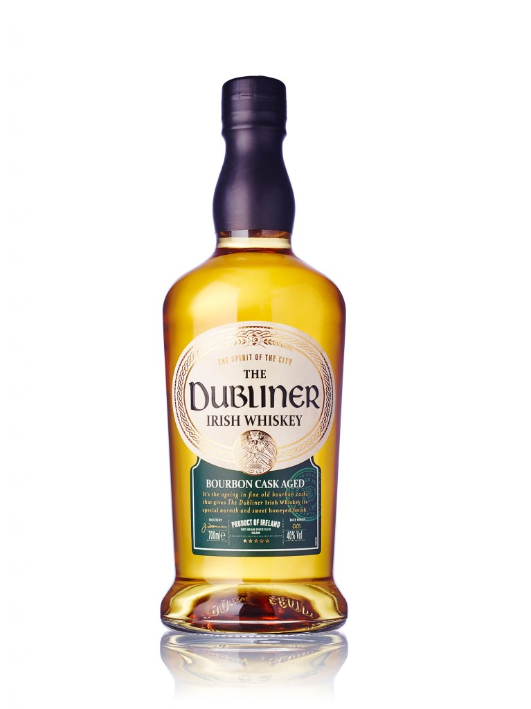 Dubliner_Whiskey_G_Bottle_w2