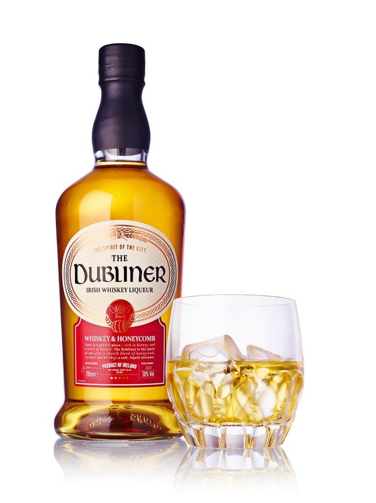 Dubliner_WhiskeyandHoneycomb_w2