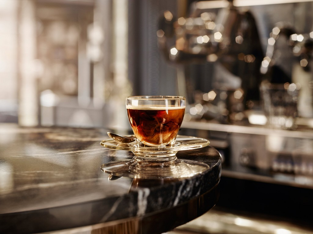 Espresso_025_w5