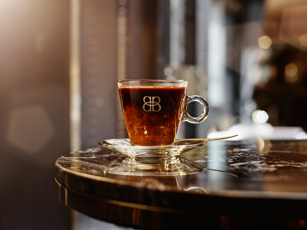 Nordic Coffee 042 w5 | Baileys