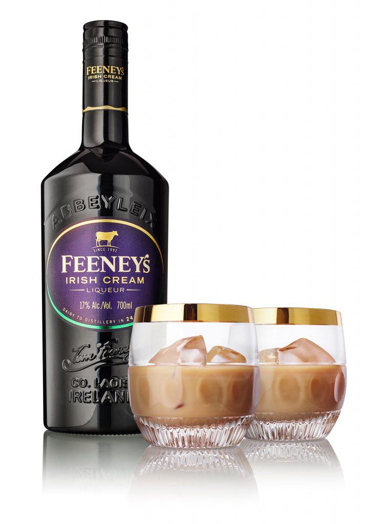 Feeneys_Bottle_2xServes_w2