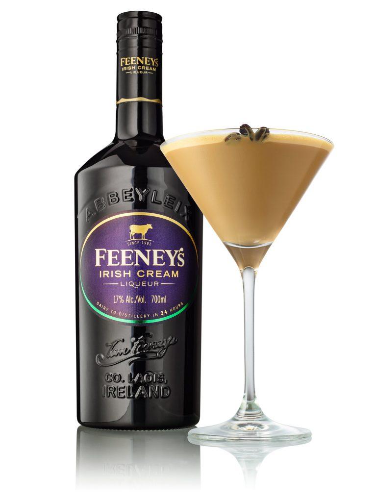 Feeneys_Espresso_Martini_w1