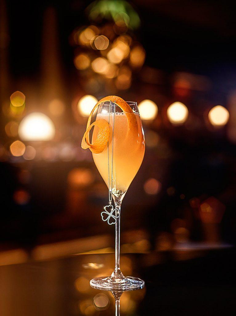 Pandora_champagne-82921_W3