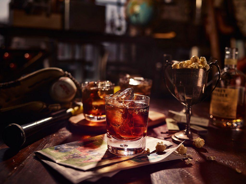 12_Monkey_Coke_W3