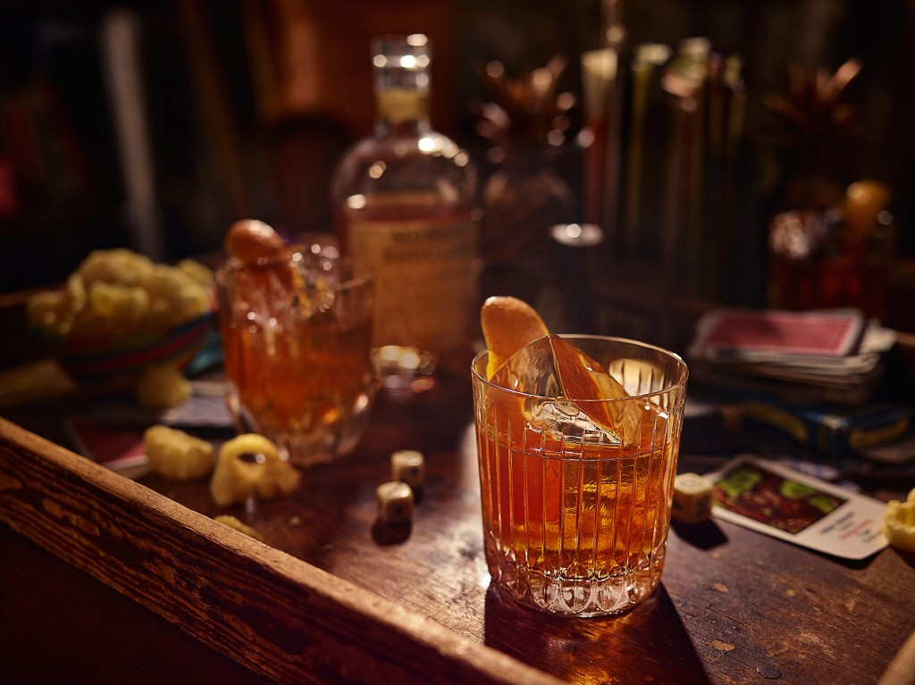 13_Old_Fashioned_W3
