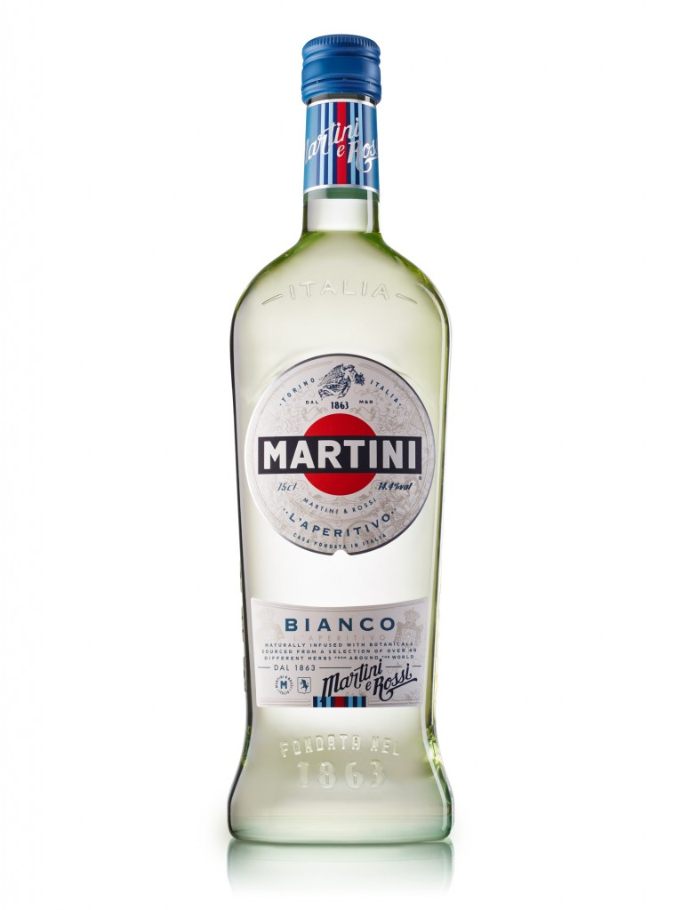 BOTTLE-MARTINI-14.4-Bianco_Bottle_W3_144