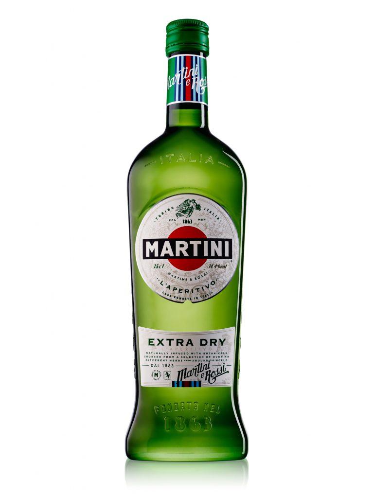 BOTTLE-MARTINI-14.4-Extra_Dry_Bottle_W3_144