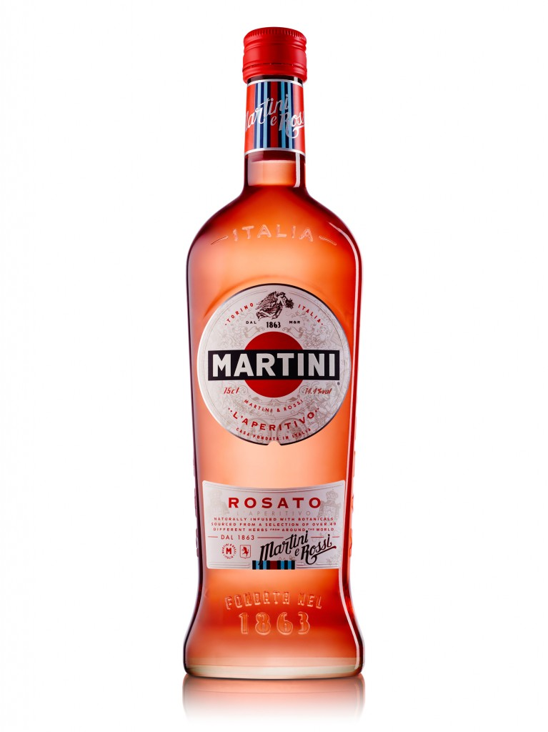 BOTTLE-MARTINI-14.4-Rosato_Bottle_W3_144