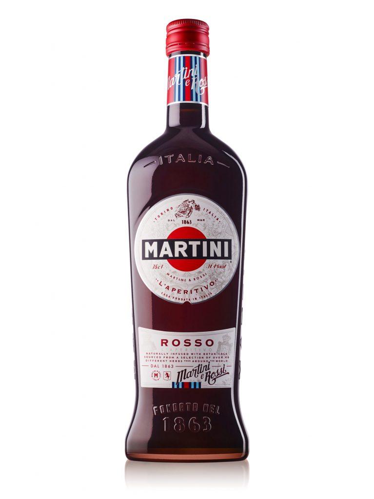 BOTTLE-MARTINI-14.4-Rosso_Bottle_W3_144