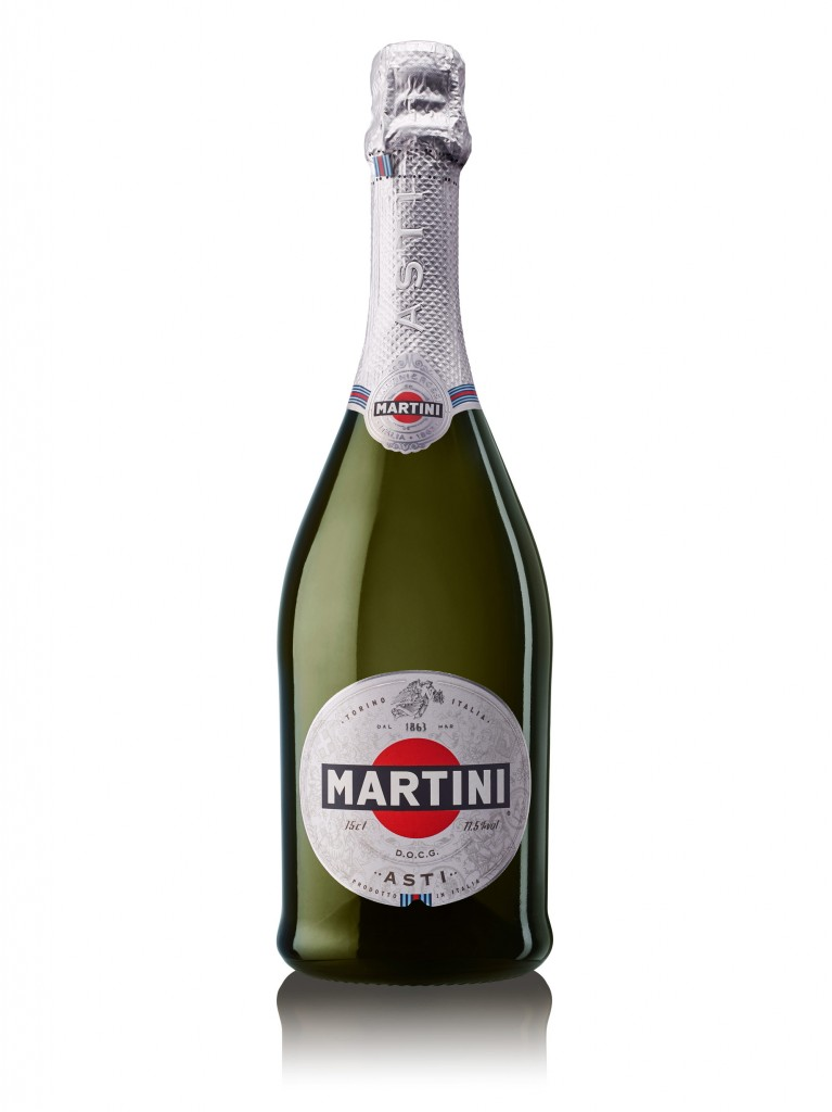BOTTLE-MARTINI-Asti_Bottle_W3_MARTINI