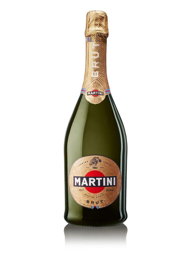 BOTTLE-MARTINI-Brut_Bottle_W5_MARTINI