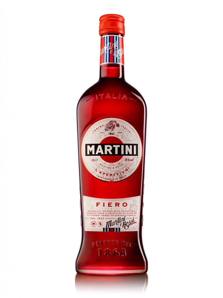 BOTTLE-MARTINI-Fiero_Bottle_W5_MARTINI