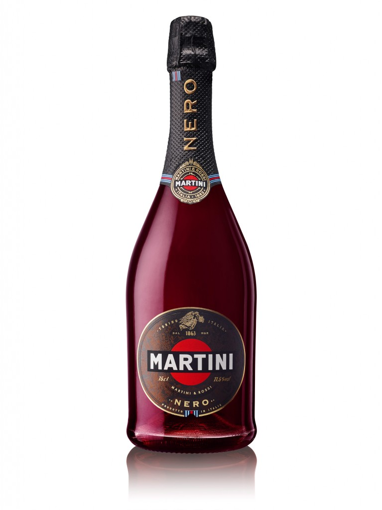 BOTTLE-MARTINI-Nero_Bottle_W3_MARTINI