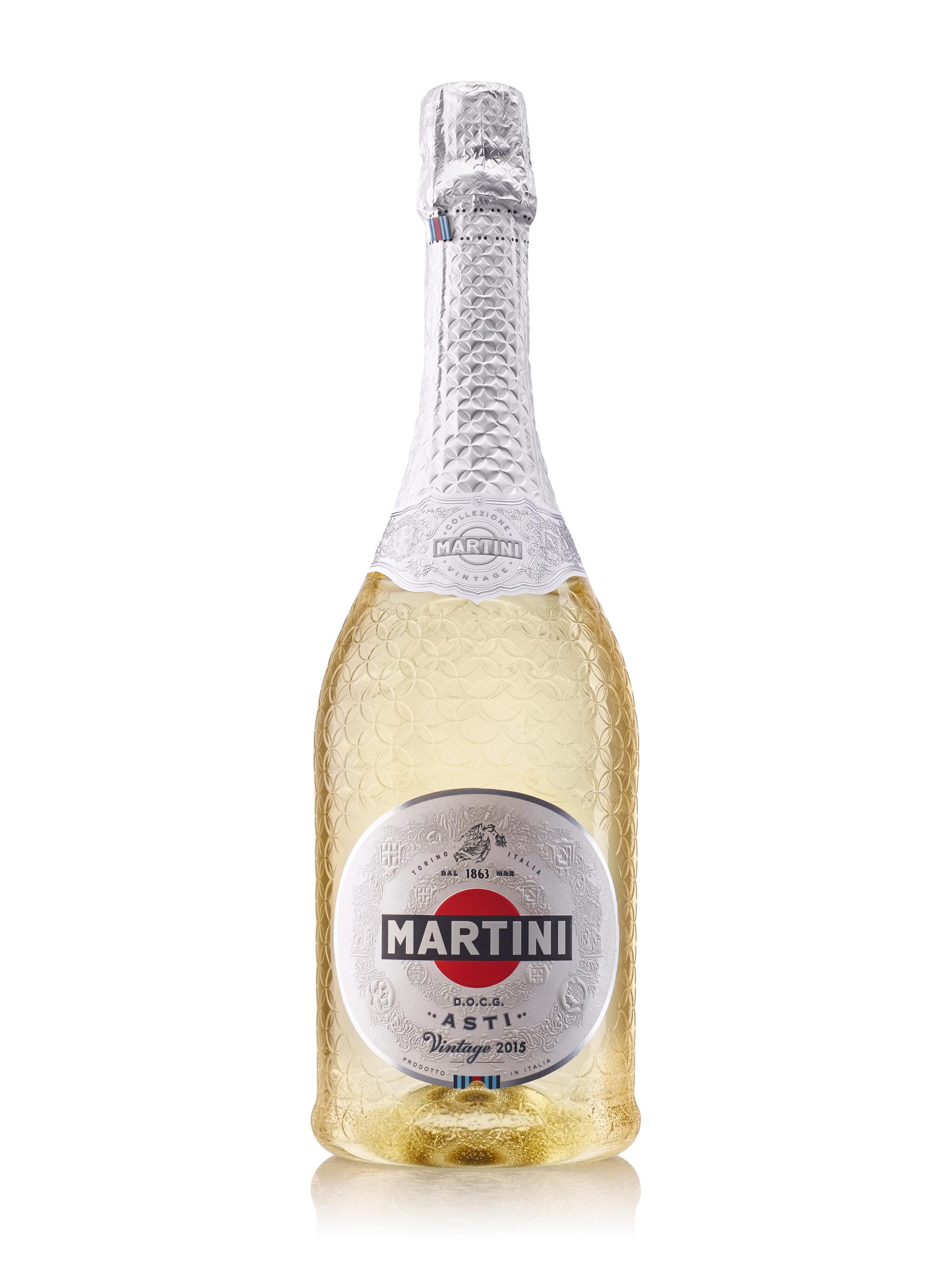 bottle martini premium asti w2 martini rob lawson. Black Bedroom Furniture Sets. Home Design Ideas