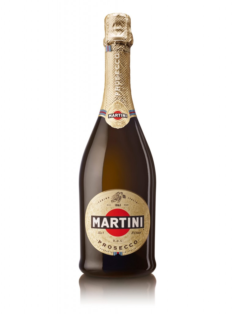 BOTTLE-MARTINI-Prosecco_Bottle_W3_MARTINI