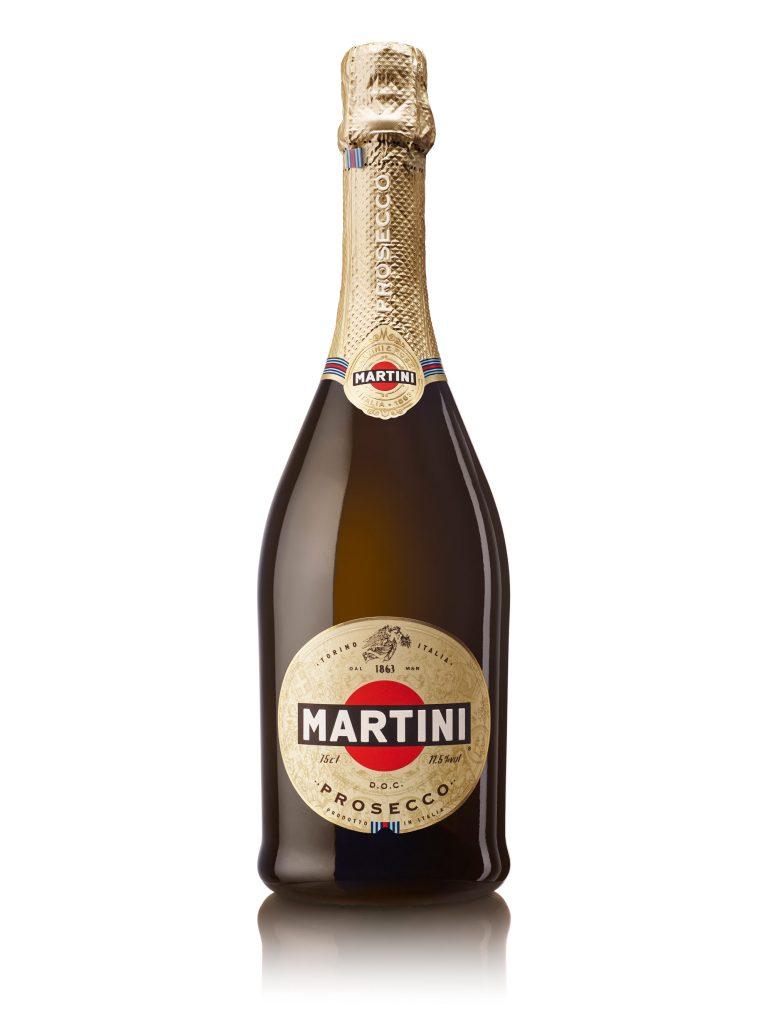 BOTTLE-MARTINI-Prosecco_Bottle_W3_MARTINI