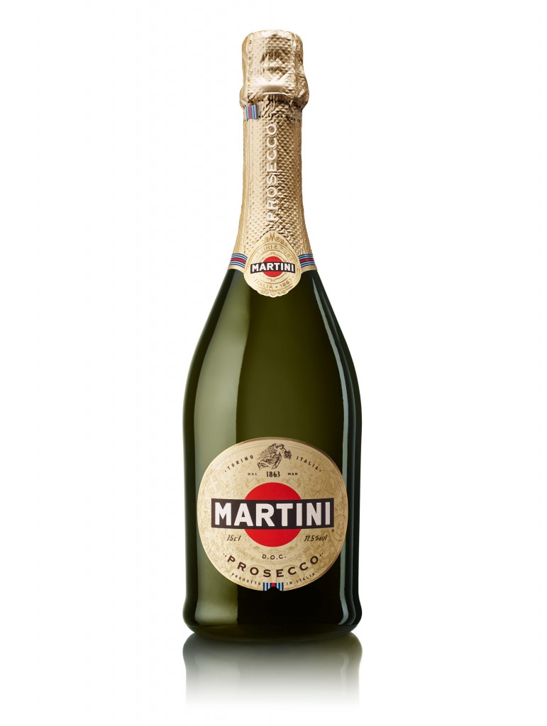 BOTTLE-MARTINI-Prosecco_Bottle_W4_MARTINI